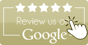 Reviews us on Google